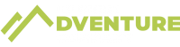 Port Macquarie Adventure Company Logo